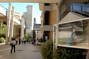 Faculty Board Of Studies Call For Nominations Victoria University Melbourne Australia
