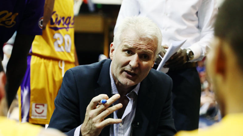 Andrew Gaze, AM