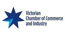 VCCI logo and link to VCCI website