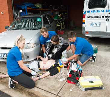 Bachelor Of Paramedicine  Victoria University  Melbourne. Receive Payment Via Paypal Www Telesales Com. Dental Hygienist Programs San Diego. Whats A Good Cheap Internet Service. Diarrhea In The Morning Sinaloa Middle School. Temple Hospital Philadelphia. Gearbox Oil Change Cost Mechanic Schools In Pa. Teamwork Performance Evaluation. Technology Colleges In Texas Dr Larson Dds