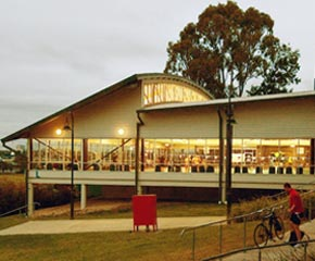 Southern university games victoria university melbourne australia for Melbourne university swimming pool