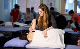 melbourne massage forum