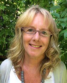 Lyn Hannah