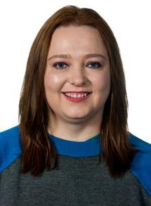 Marlene Cran
