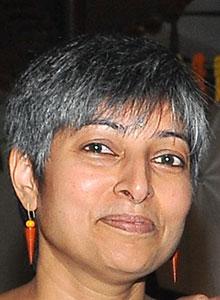 Radhika Gorur