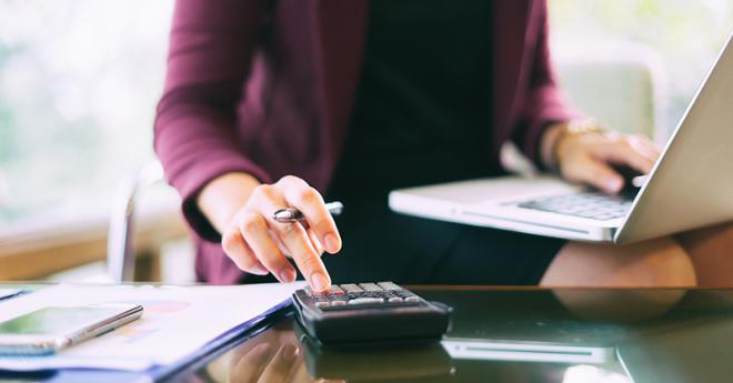 Accounting Principles Skill Set
