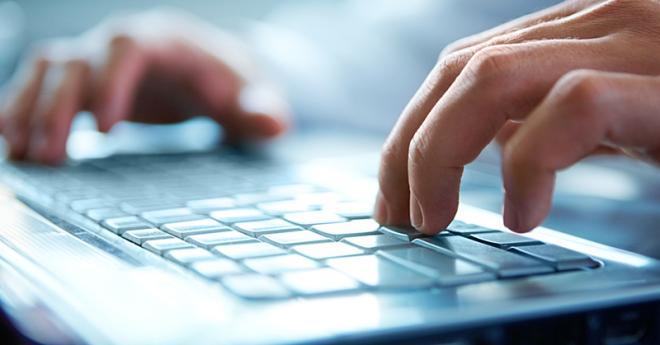 Certificate III in Information Technology ICT30120