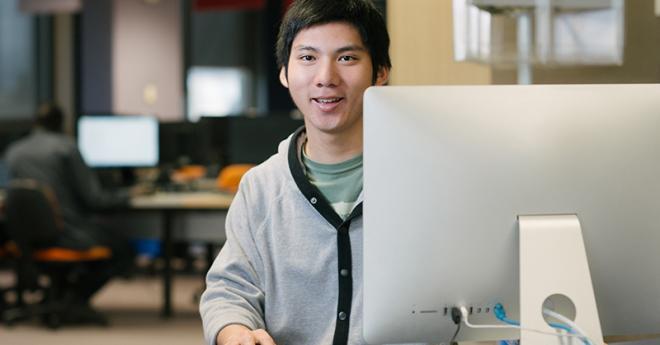 Undergraduate Certificate in Information Technology
