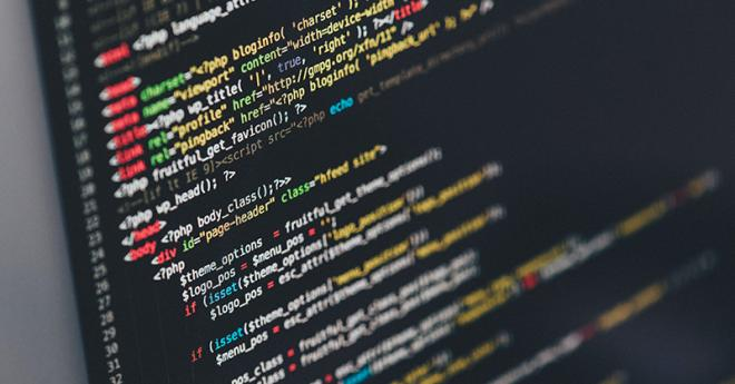 Undergraduate Certificate in Web Development and Programming