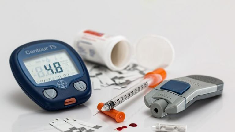 ch as diabetes that affect working-age people key to improving world health