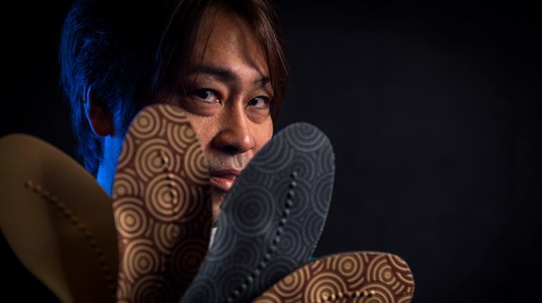 Hanatsu Nagano