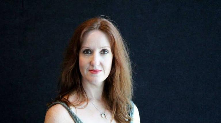 Dr Melinda Hildebrandt