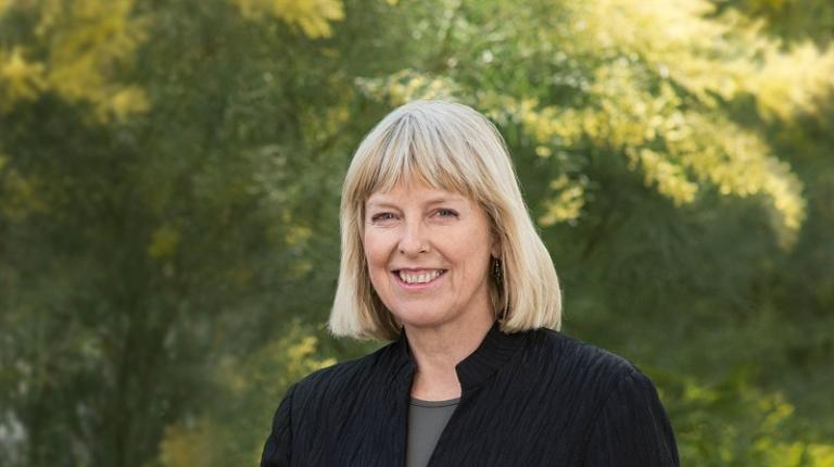Sue Pennicuik, Mitchell Institute