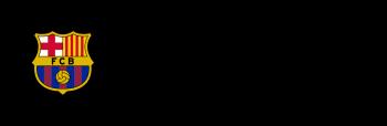 Barca Innovation Hub logo