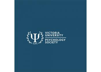 VU Psychology Society Logo