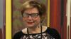 Professor Kathy Laster