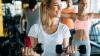 VU Sport Women Get Active Program