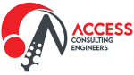Access Consulting Engineers logo