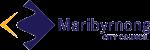 Maribyrnong City Council logo