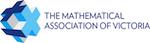 Mathematical Association of Victoria logo