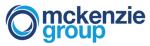 McKenzie Group logo