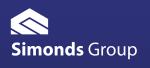 Simonds Group logo