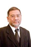 Abdul Rahman Mohamed Saleh