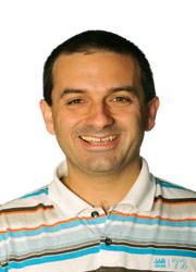 Anthony Zulli